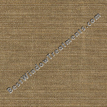 Embroidered Chocolate Polyester Silk 84 inch Curtain Panel - ShopWiki
