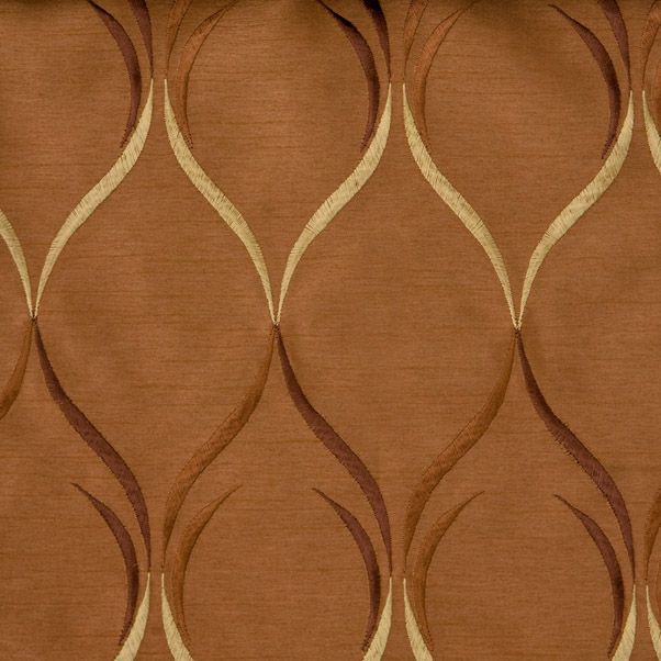 Regis Curtain Drapery Panels | BestWindowTreatments.com