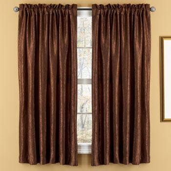 Best Window Treatments