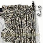 Bellewether Curtains Pair