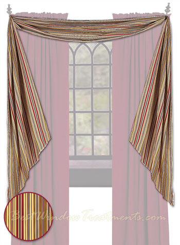 Country Style Curtains and Linens : PicketFenceCountryShop.com