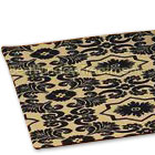 Riverdale Jacquard Table Runner