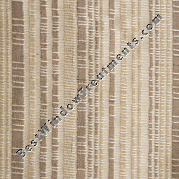 Curtains Ideas batik curtain panels : Cavalli Batik Curtain Drapery Panels | www.bestwindowtreatments.com