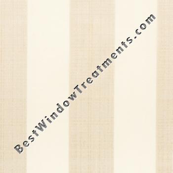 Summit Stripe Curtain Drapery Panels