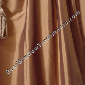Bronze : curtain rods & hardware : Target
