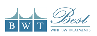 Return to Best Window Treatments Home