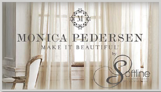 monica pedersen collection