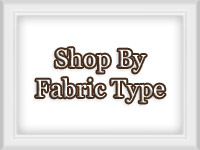 Shop Fabric by the Yard: By type