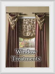 Best Selling Window Treatments