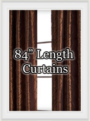 Shop Curtains Amp Drapes Bestwindowtreatments Com