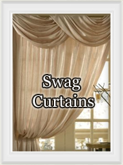 Swag Curtains