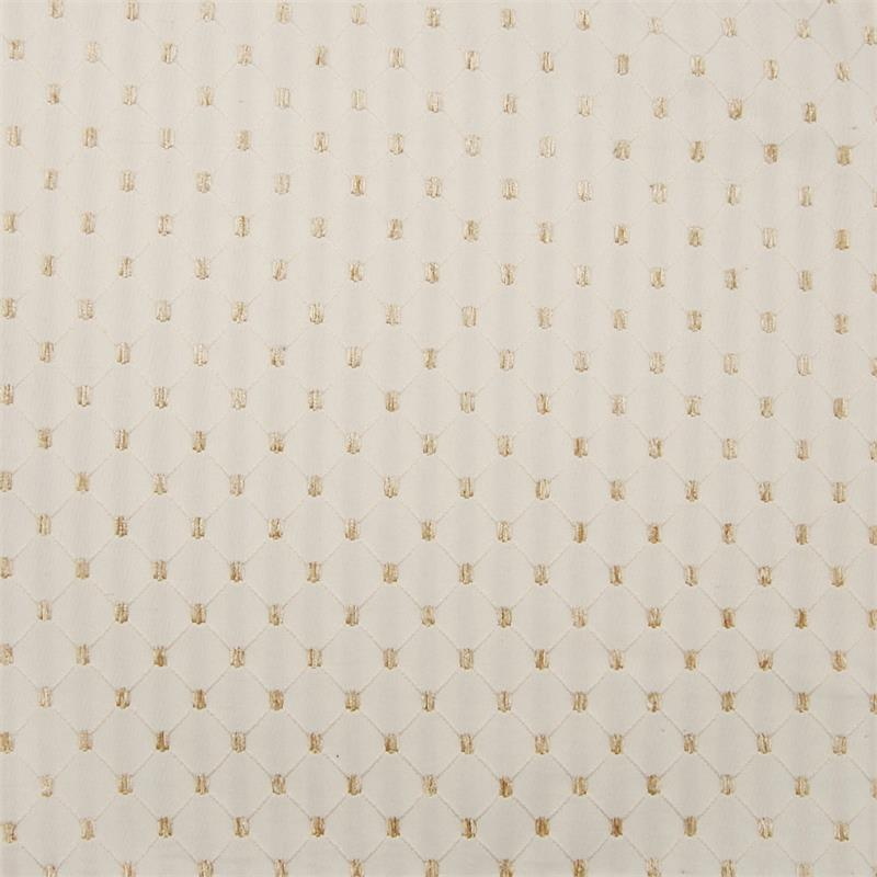 Diamond Dots Ii Fabric By The Yard Bestwindowtreatments Com