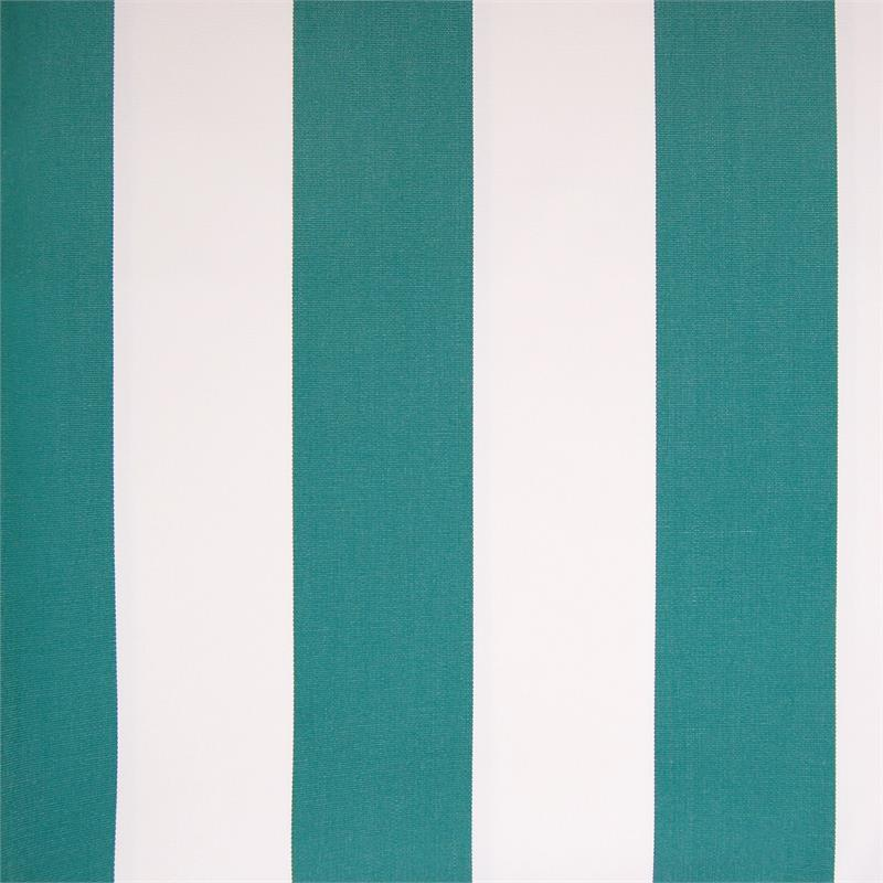 Beach Stripes Outdoor Fabric By The Yard
