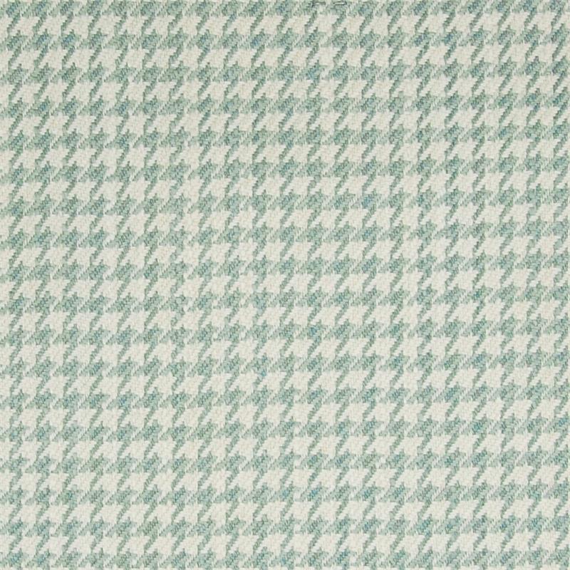 Grey Fabric Samples