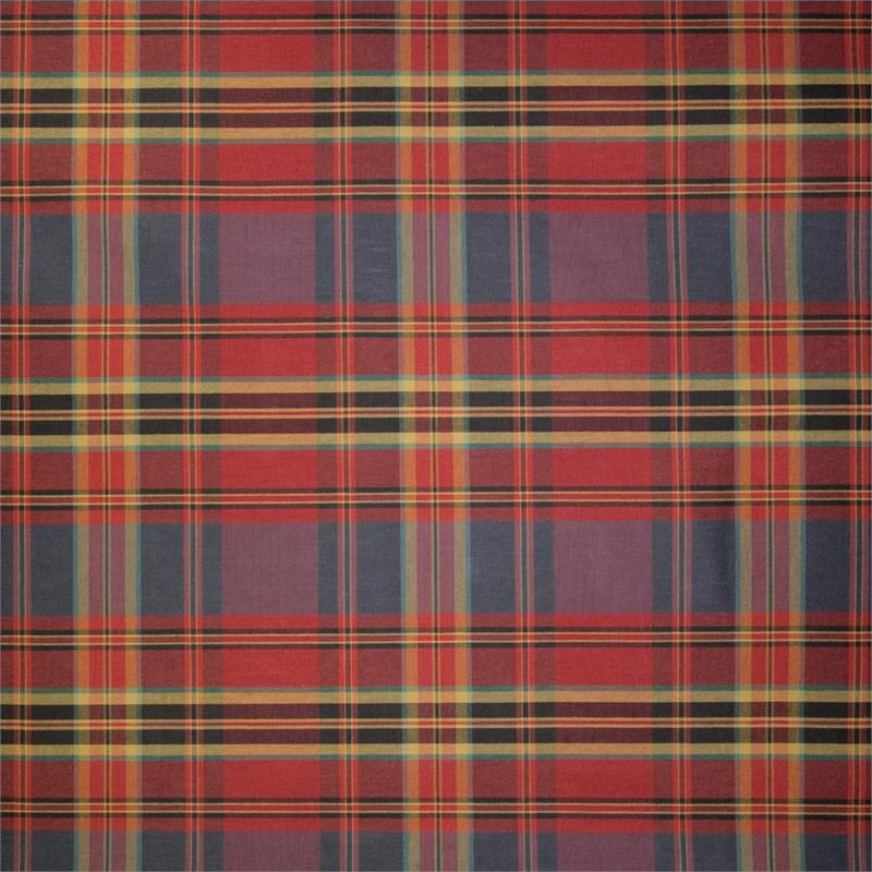 tartan plaid fabric 28 images tartanista tartan plaid. Black Bedroom Furniture Sets. Home Design Ideas