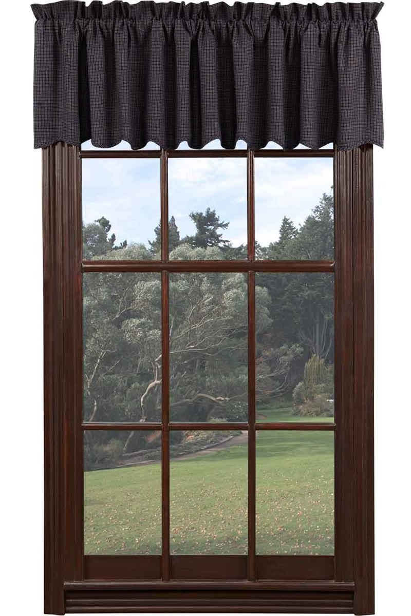 Arlington Valance Bestwindowtreatments Com