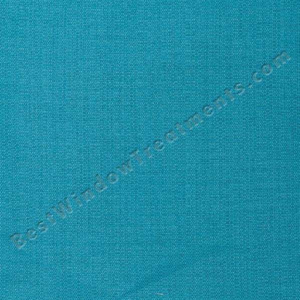 Aprica Fabric Swatches Available In 20 Choices