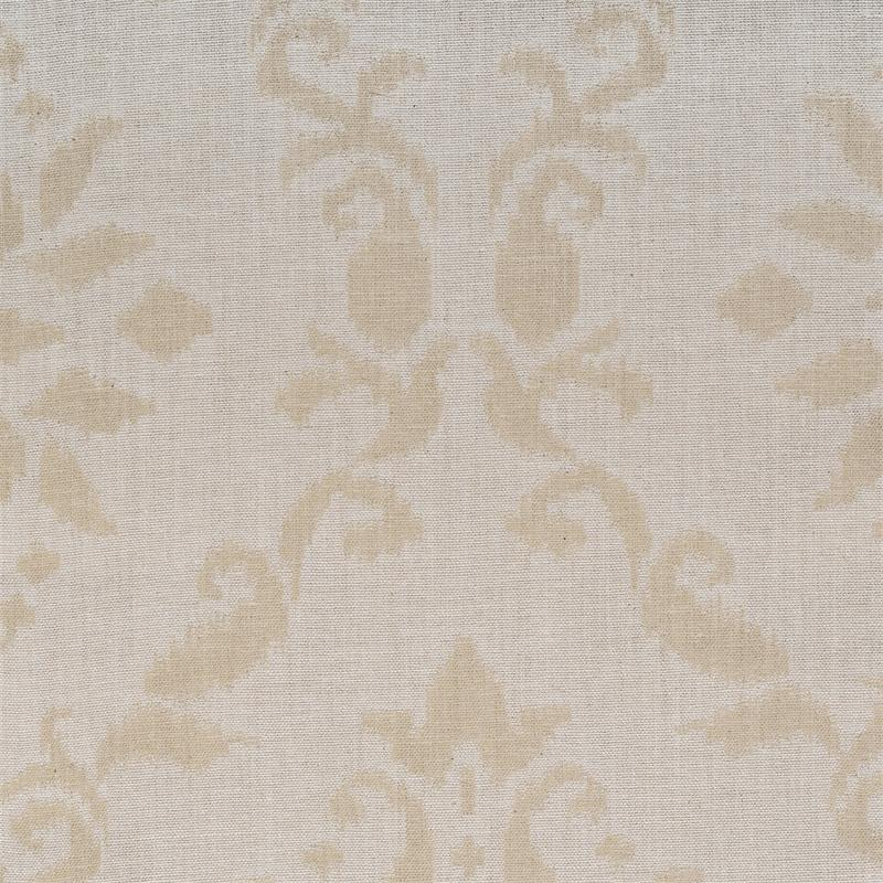 Azure Damask Curtain Panel Available In 6 Color Choices