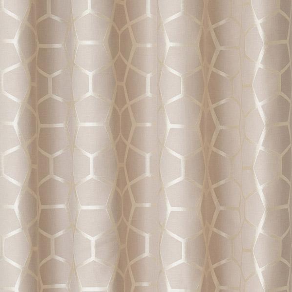 Apple Green Curtains