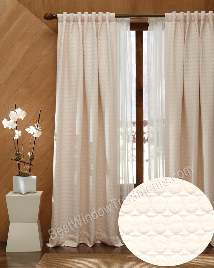 Country Style Curtains Best Window Treatments Blinds