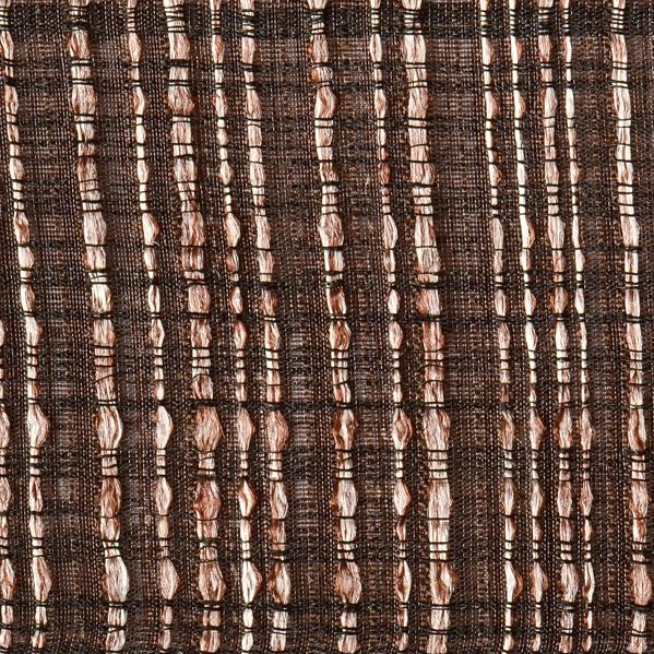 Flynn Sheer Curtain Drapery Panels Www