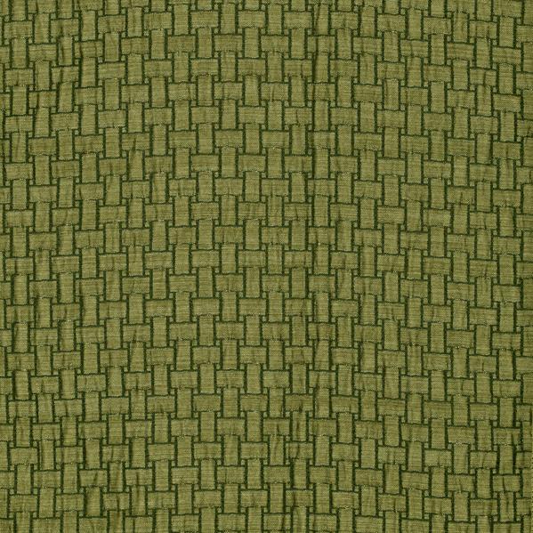 Loraina Weave Curtain Drapery Panels