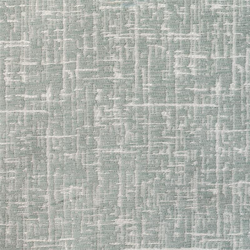 Milan Texture Curtain Panel Www Bestwindowtreatments Com