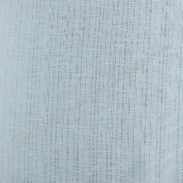 Sinhala Solid Curtain Panel Available In 29 Colors