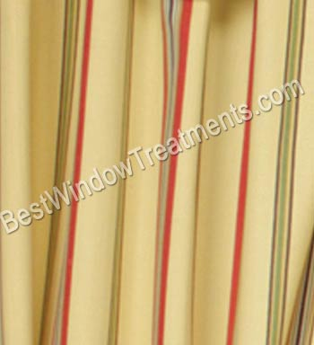 Best Window Treatments: Blinds | Shades | Curtains | Hardware