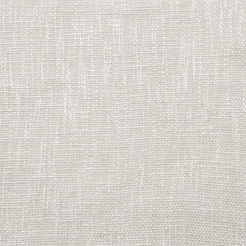 Brookline Linen Curtain Drapery Panels
