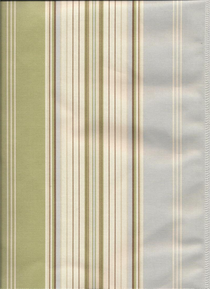 1000 Images About Sage Mint Grades Of Green Curtains On Pinterest Drapery Panels Curtains