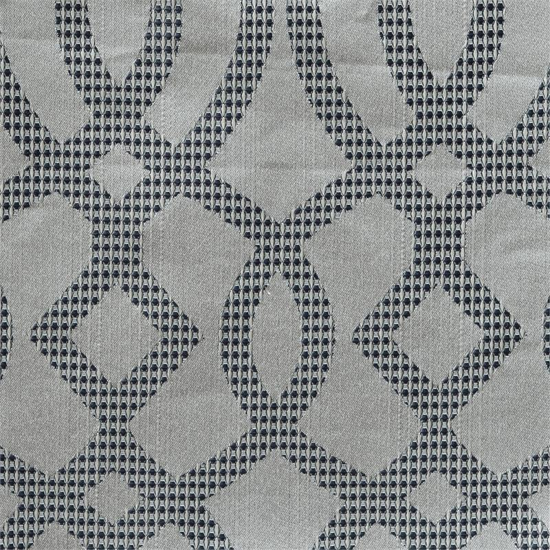Exhale Fabric By The Yard Bestwindowtreatments Com