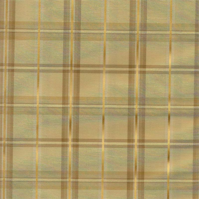 1000 Images About Custom Plaid Curtains Amp Draperies On