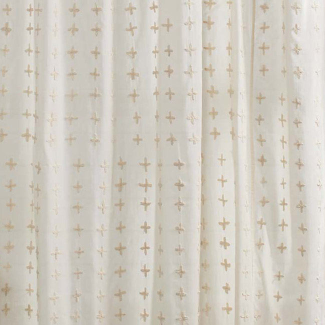 Willow Shower Curtain Www Bestwindowtreatments Com
