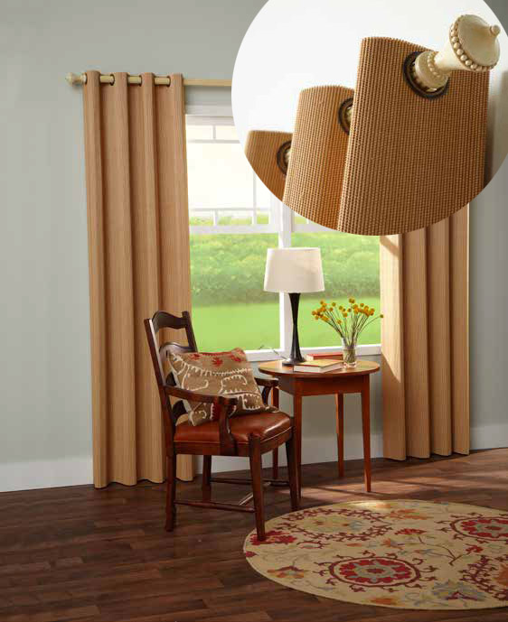 Usa premium custom woven panels group 5 patterns - Woven wood wall panels ...