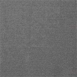 1000 images about blackout curtains room darkening for Gray curtains texture