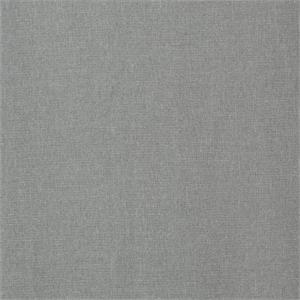 Eurolinen fabric swatch in 6 color options for Light gray color swatch