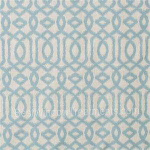 kalika light blue swatch