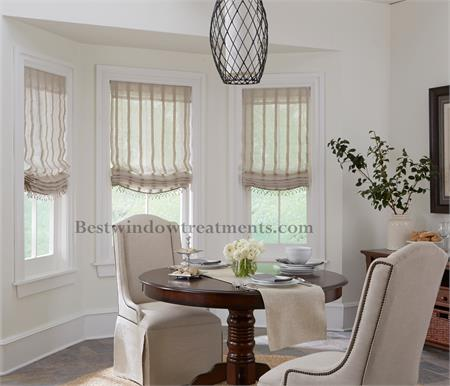 fabric group 1 for relaxed roman shades. Black Bedroom Furniture Sets. Home Design Ideas
