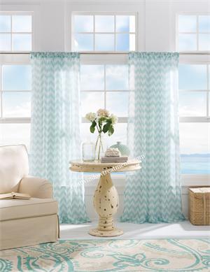Monica Pedersen Make It Beautiful Del Mar Collection