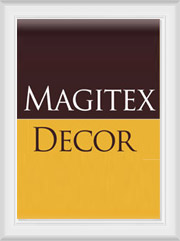 Magitex Fabric