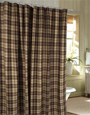 Window Curtain Shower | Beso - Beso | Shopping Ideas and Style