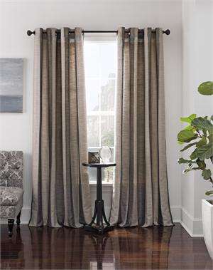 Tandora Stripe Curtains