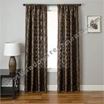 Caesar Stone Curtain Panel available in 6 colors