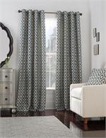 Curtains 108 inch length for 108 window treatments
