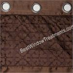 Gate Chocolate Swatch