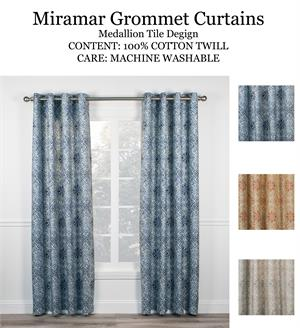 100 63 inch length curtains curtains ideas curtains 63 inch