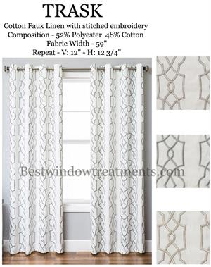 Curtains 120 Inch Length