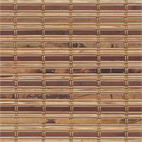 Alta Natural Woven Woods