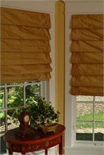 Fabric Group 1 For Custom Hobbled Roman Shades
